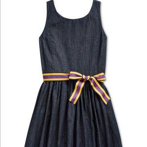 🆕 Ralph Lauren dress